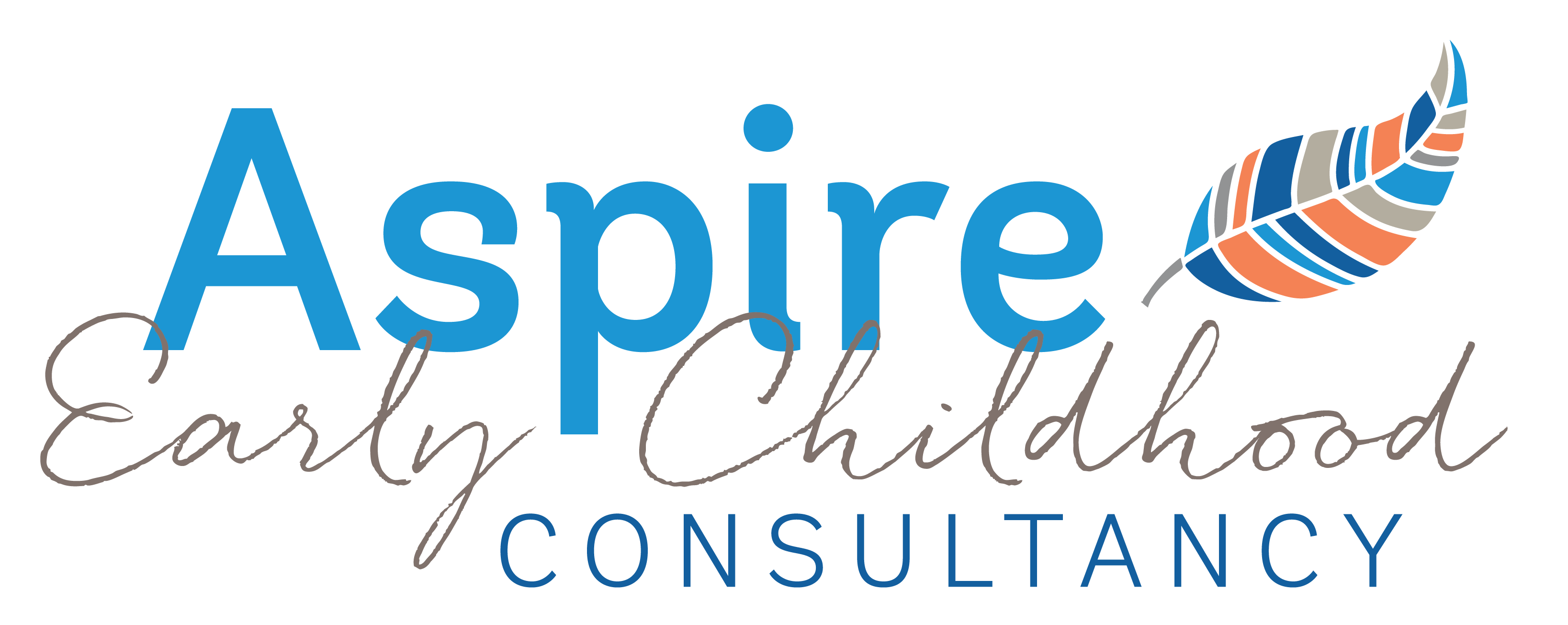 Aspire Early Childhood Consultancy